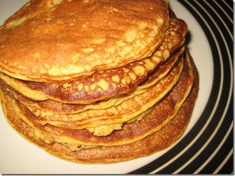 autumn pancake 011
