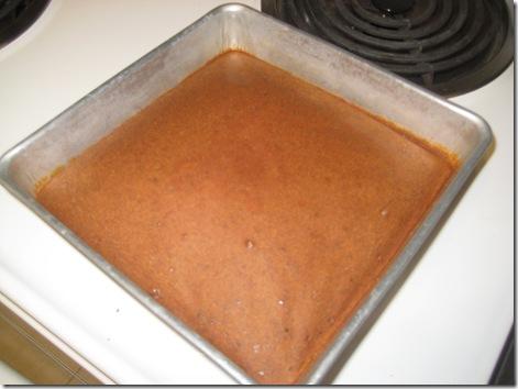 autumn pancake 025