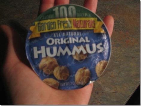 hummus 002