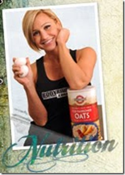 Jamie Eason navigating_the_supermarket_page_main_photo