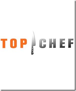 Top_Chef_300