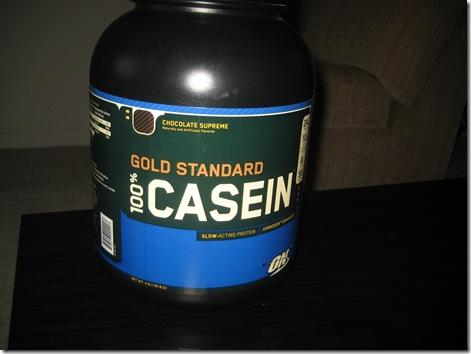 casein 010