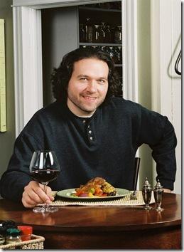 Chef-Michael-Smith5