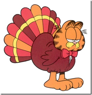 Garfield-Thanksgiving-Turkey1
