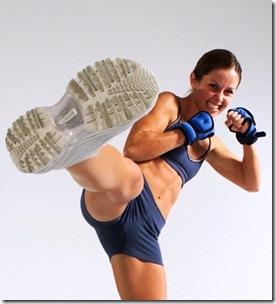 kickboxing%20lady