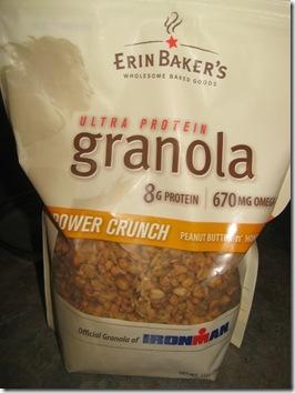 protein granola 002