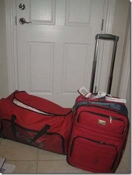 suitcase 001