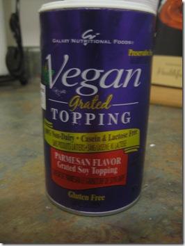 vegan parm 004