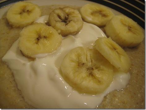 bananacreampa 006