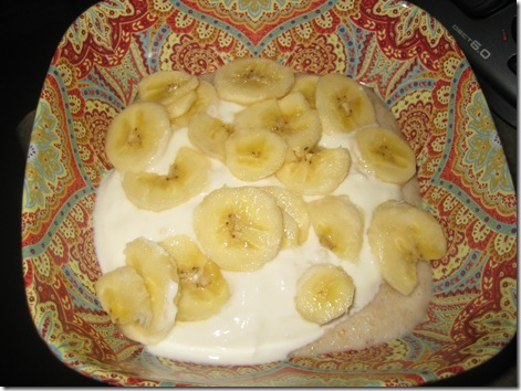 bananaoats2 001