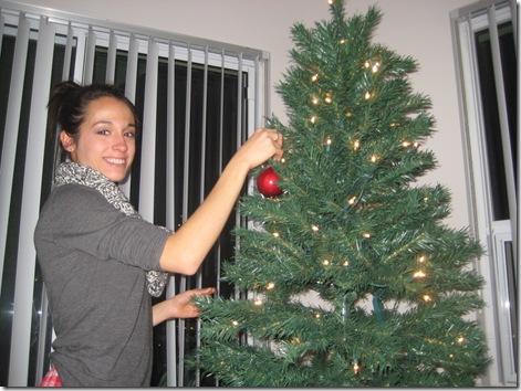 christmastree 006