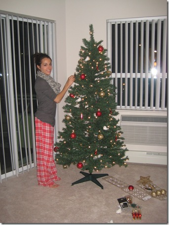 christmastree 008