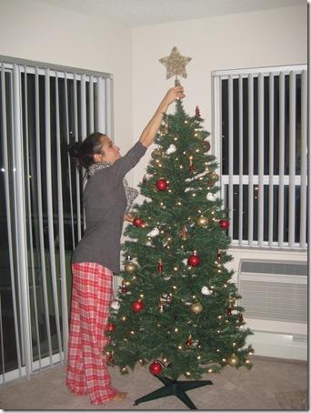 christmastree 009