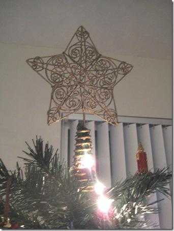 christmastree 012