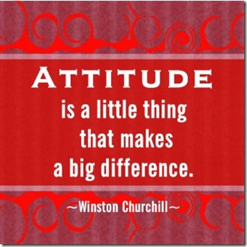 positive_attitude_churchill_quotation_motivation_magnet-d1478700208216554888gm5_325