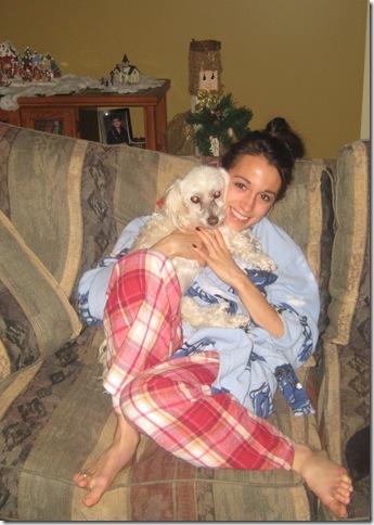 christmas2011 1 001