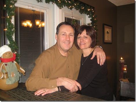 christmas2011 1 005