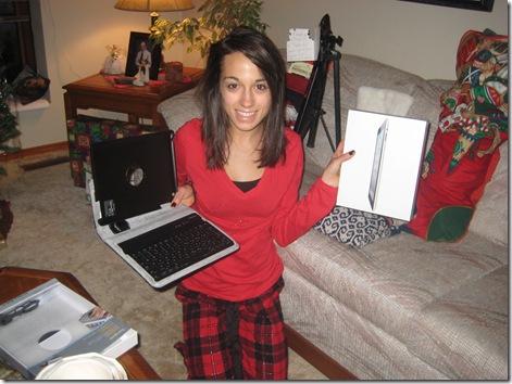 christmas2011 1 030