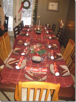 christmas2011 2 002