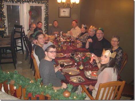 christmas2011 2 048