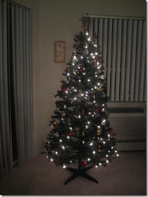 christmastree 018