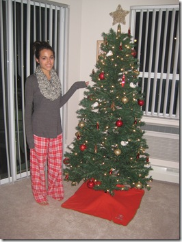 christmastree 026