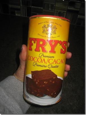 cocoa 001