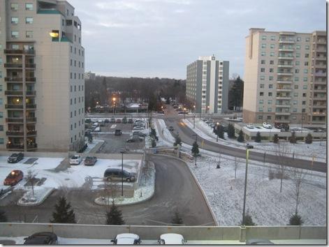 snowfinally 001