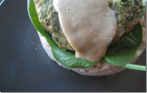 spinachburger 034