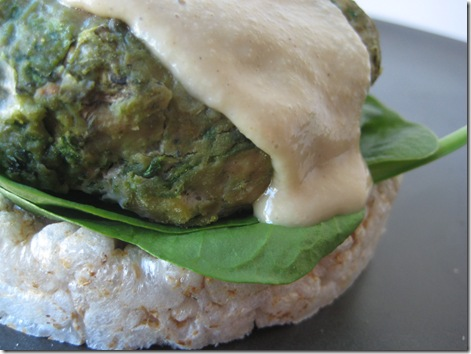 spinachburger 040