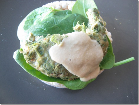 spinachburger 041