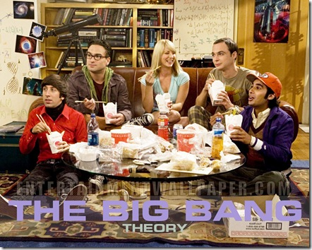 The_big_bang_theory_2007_158_wallpaper