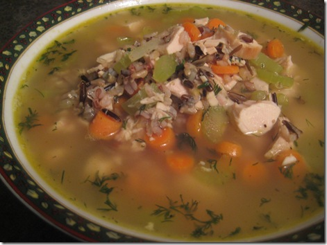 turkeysoup 016