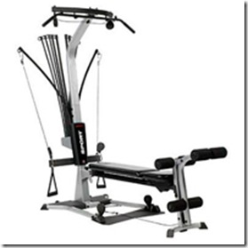 home_gym_bowflex_sport_products